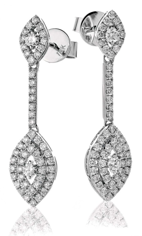 BJE0002 0.80CTS-18CT