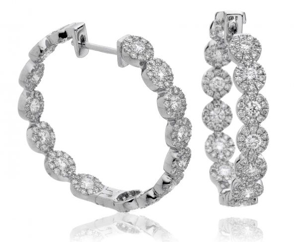 BJE0003 3.15CTS-18CT
