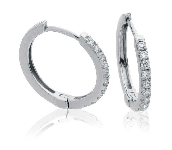 BJE0011 0.20CTS-18CT